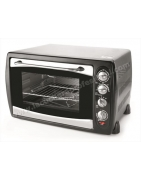 OVENS - GRILL