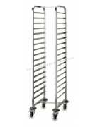 RACK TROLLEYS