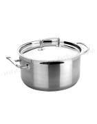 """""""ROBUST"""" COOKWARE"""