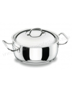 """PROFESIONAL"" COOKWARE"