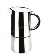MOKA COFFEE POTS