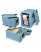 ISOTHERMAL CONTAINERS CATERING