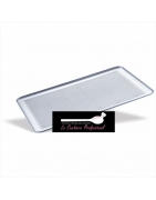 PERFORATED SHEET PANS