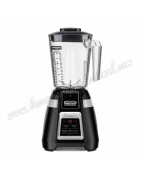 BAR BLENDERS LIGHT/MEDIUM