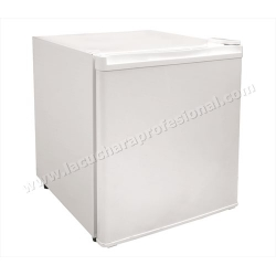 REFRIGERADOR MINI BAR BLANCO