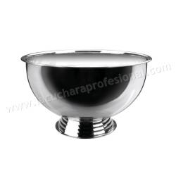 ENFRIACHAMPÁN INOX 18/10 - 16,00 litros