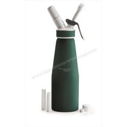 SIFON CREMA GREEN - 1 L