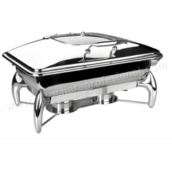 "CHAFING DISH ""LUXE"" GN 1/1"